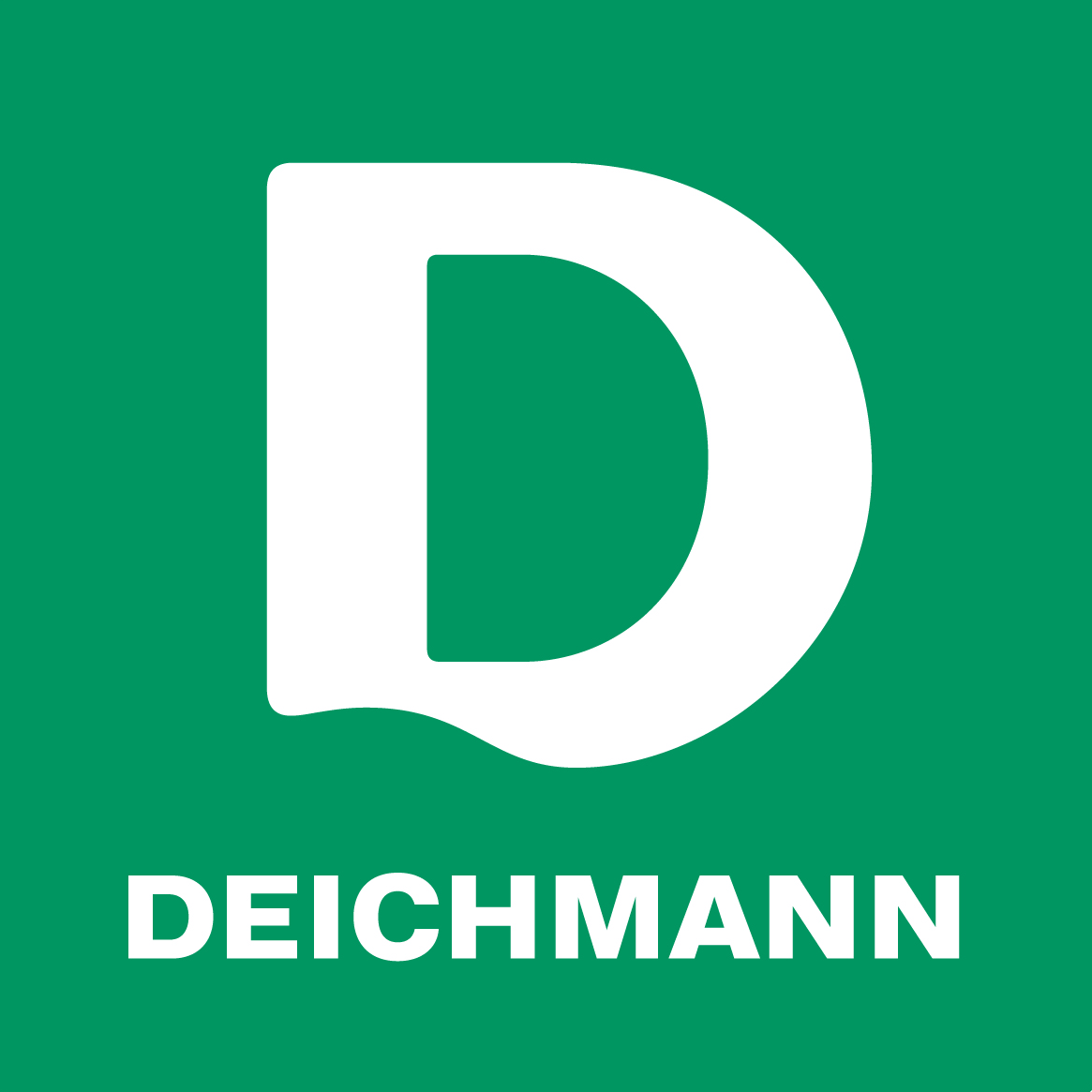 Daichman kod rabatowy