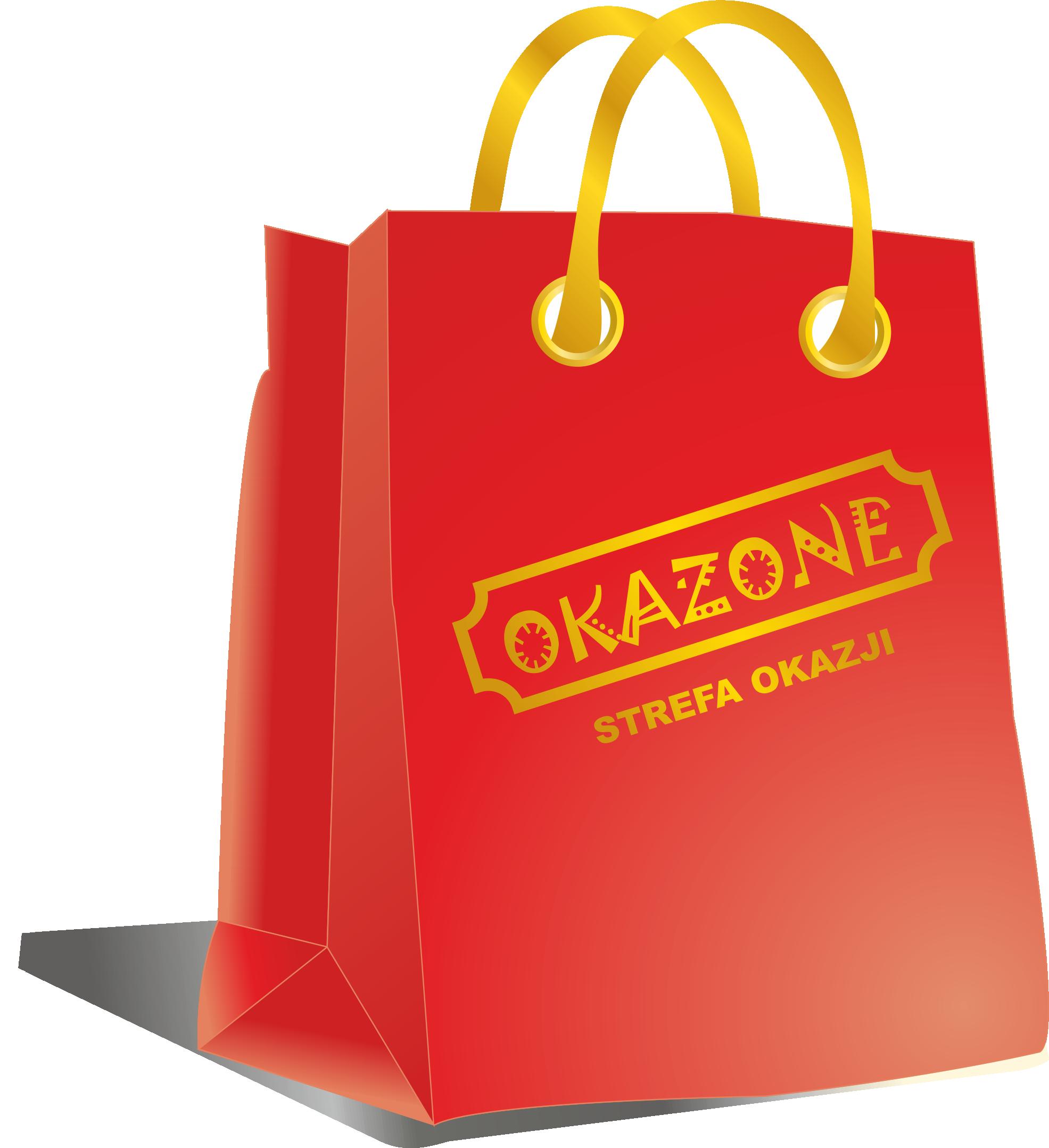 okazone