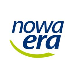 nowaera