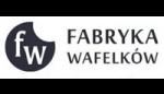 fabrykawafelkow