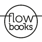 flow books