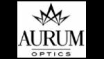 aurum-optics