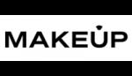 makeup-pl