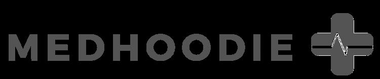 medhoodie
