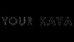 your-kaya